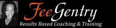 Fee Gentry Logo